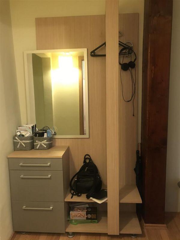Apartament 3 camere decomandat Lidia - ID V386 4