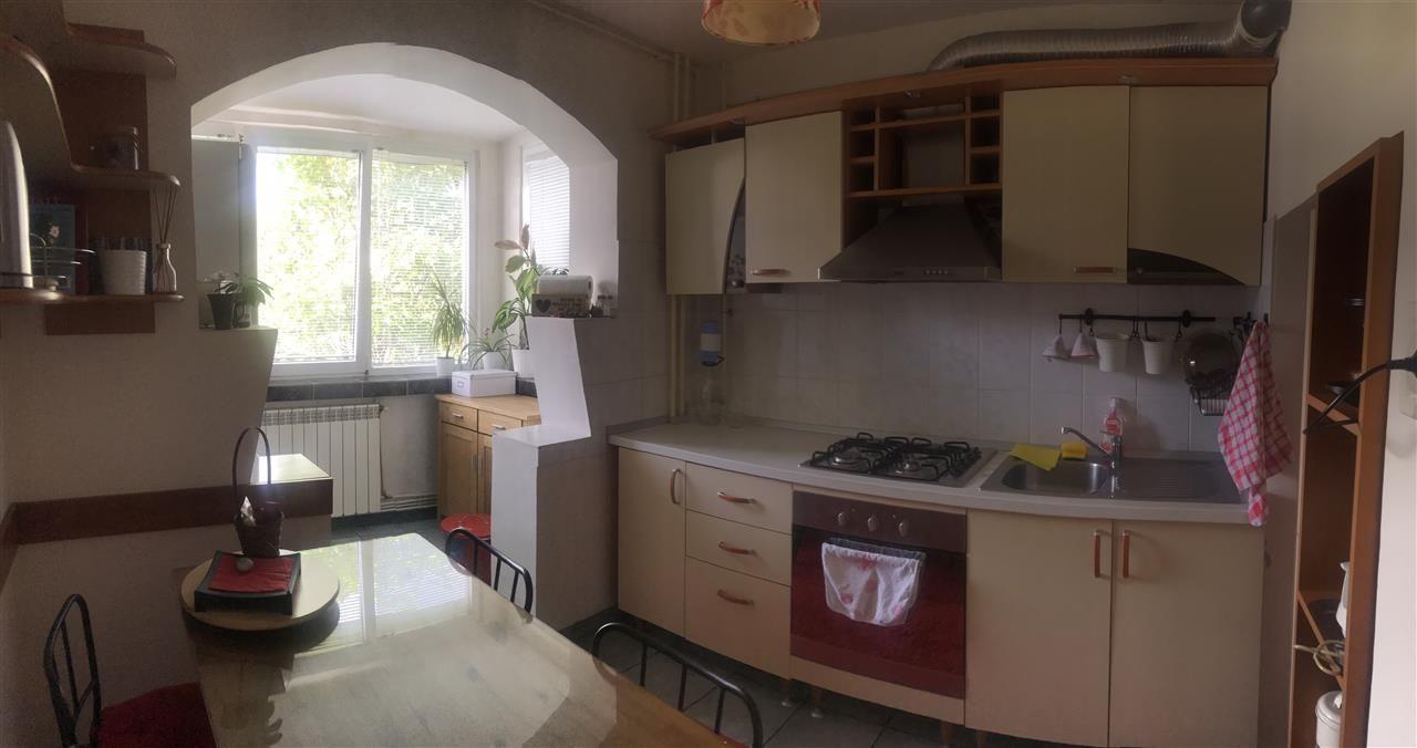 Apartament 3 camere decomandat Lidia - ID V386 5