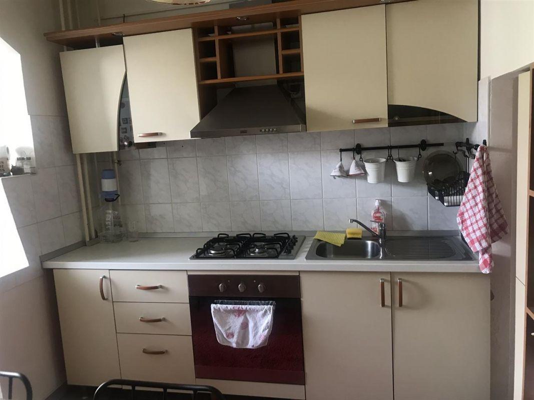 Apartament 3 camere decomandat Lidia - ID V386 6