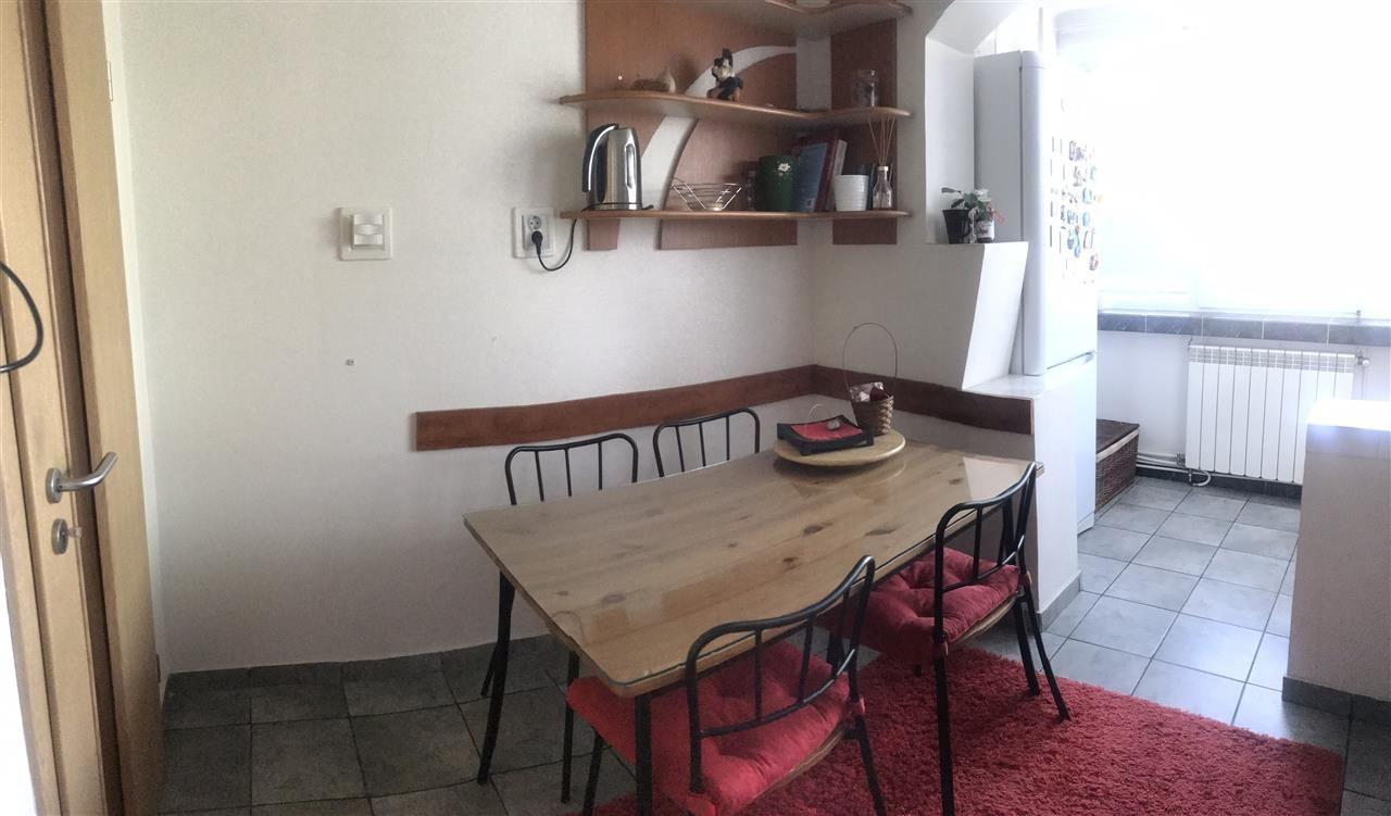 Apartament 3 camere decomandat Lidia - ID V386 7