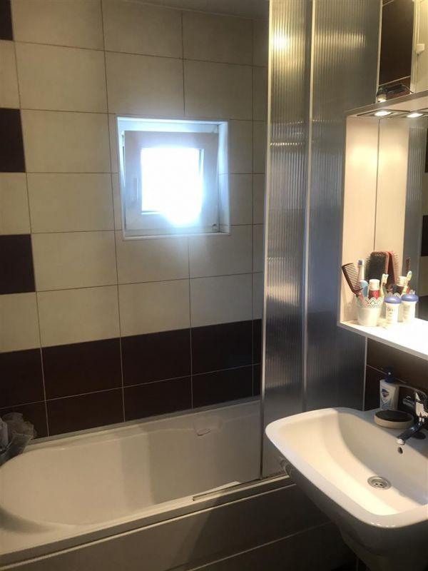 Apartament 3 camere decomandat Lidia - ID V386 10