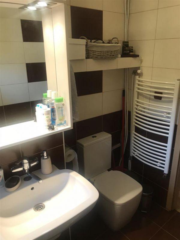 Apartament 3 camere decomandat Lidia - ID V386 11