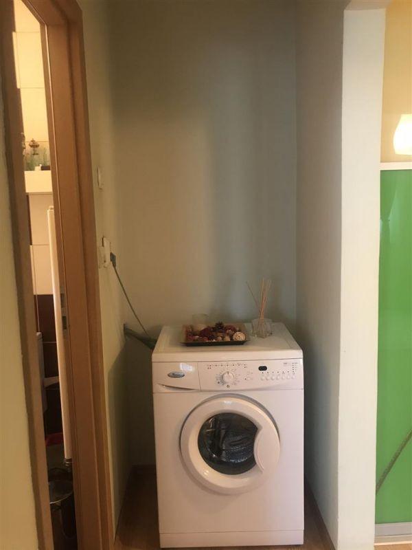 Apartament 3 camere decomandat Lidia - ID V386 12