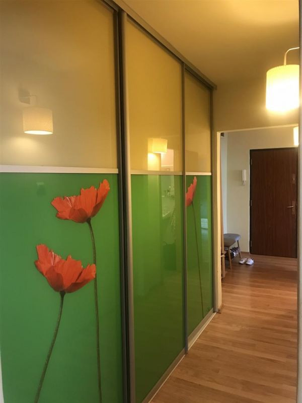 Apartament 3 camere decomandat Lidia - ID V386 13