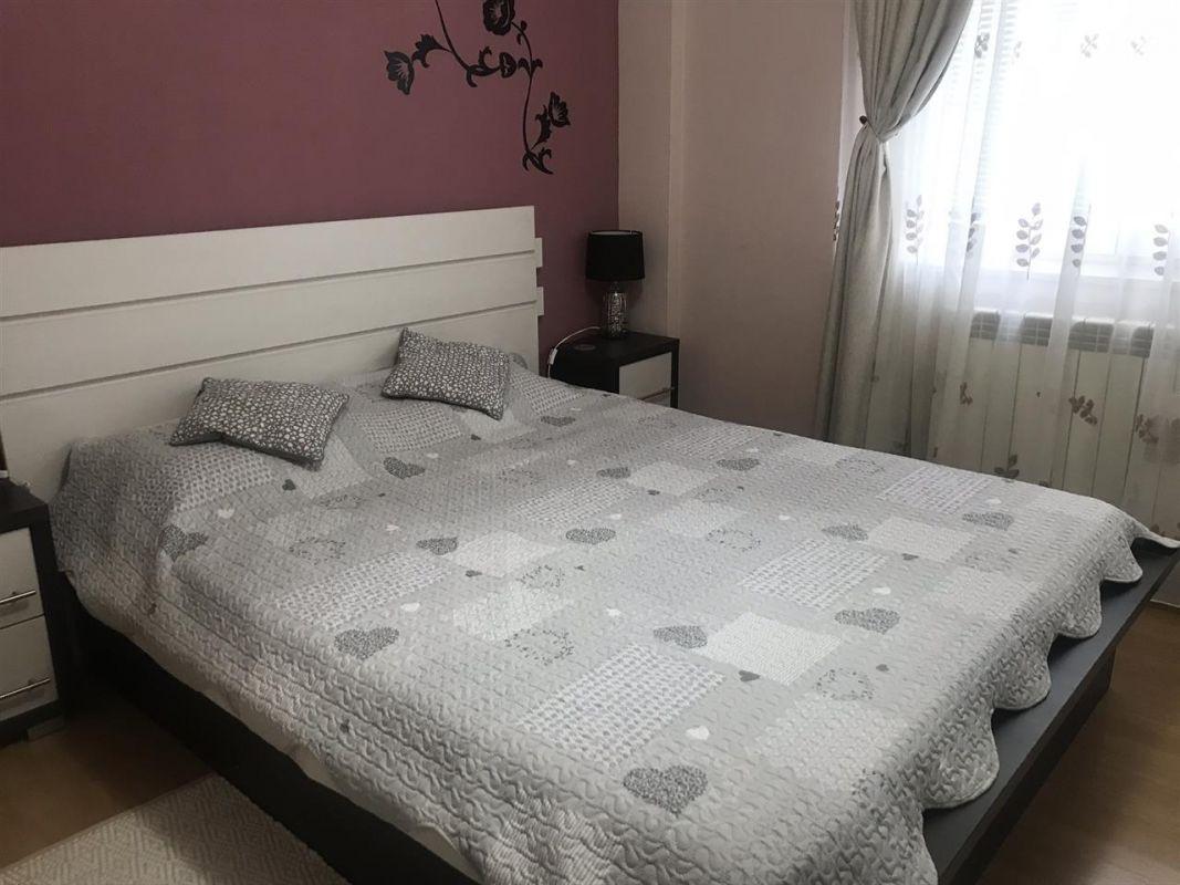 Apartament 3 camere decomandat Lidia - ID V386 14