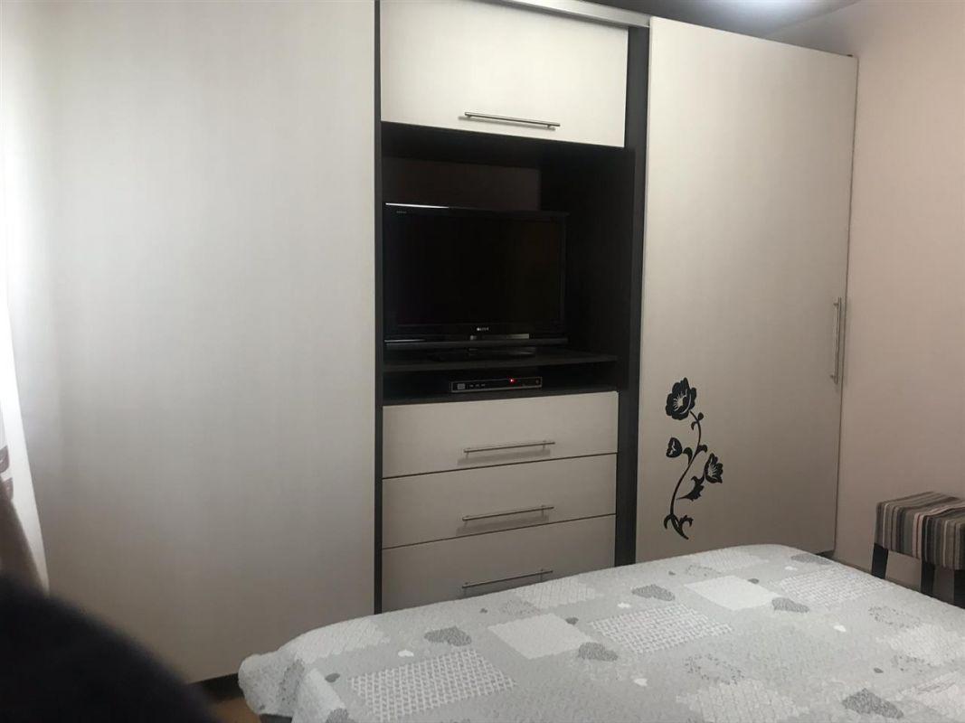 Apartament 3 camere decomandat Lidia - ID V386 15