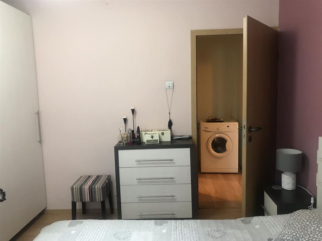 Apartament 3 camere decomandat Lidia - ID V386 16