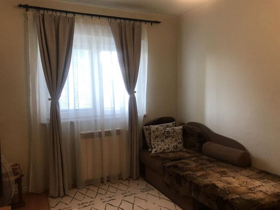 Apartament 3 camere decomandat Lidia - ID V386 18