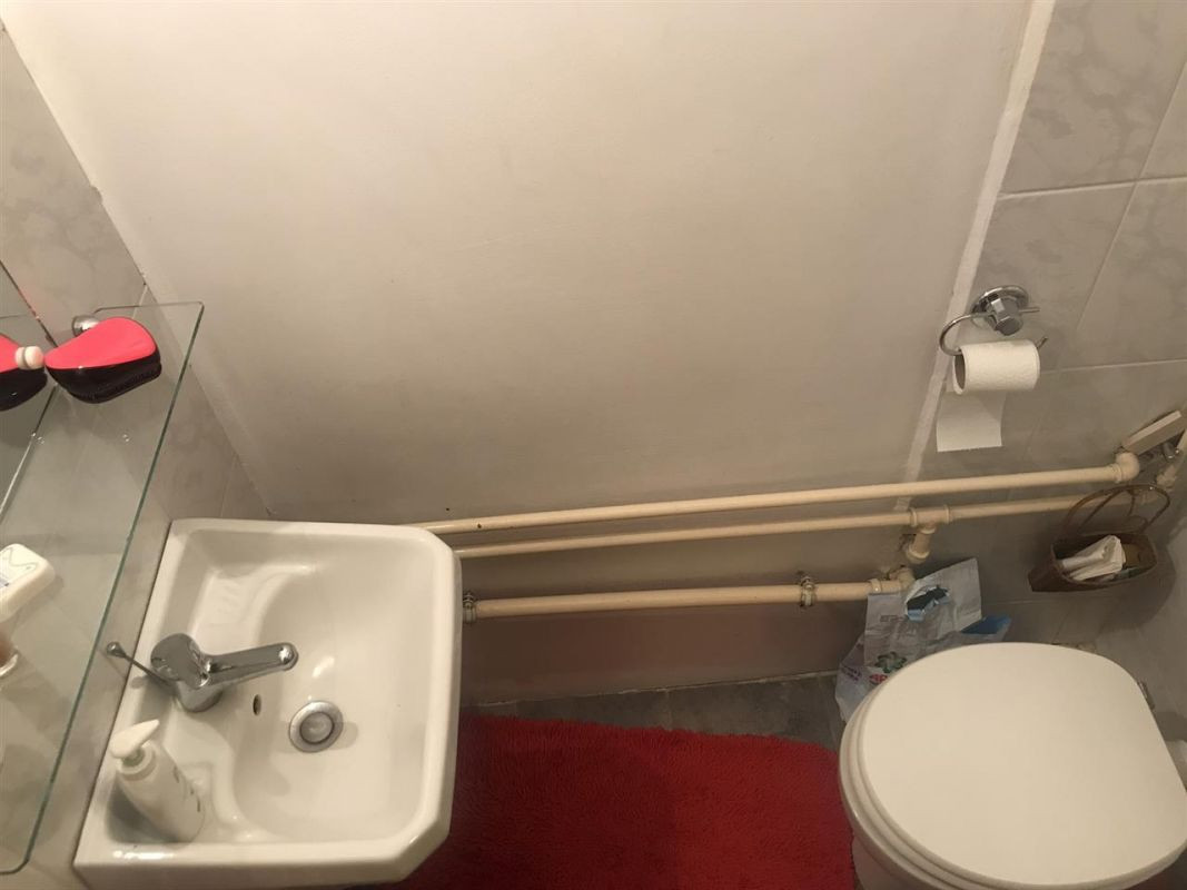Apartament 3 camere decomandat Lidia - ID V386 19