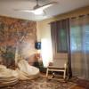 Apartament 2 camere, semidecomandat, parter, zona Sagului - V2193 thumb 1