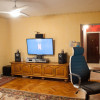 Apartament 2 camere, semidecomandat, parter, zona Sagului - V2193 thumb 2