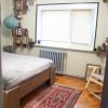 Apartament 2 camere, semidecomandat, parter, zona Sagului - V2193 thumb 6