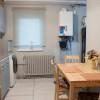 Apartament 2 camere, semidecomandat, parter, zona Sagului - V2193 thumb 8