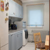 Apartament 2 camere, semidecomandat, parter, zona Sagului - V2193 thumb 9