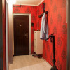 Apartament 2 camere, semidecomandat, parter, zona Sagului - V2193 thumb 10