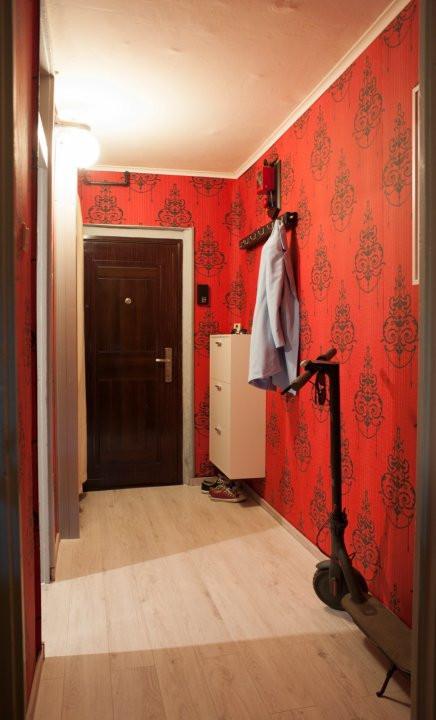 Apartament 2 camere, semidecomandat, parter, zona Sagului - V2193 10