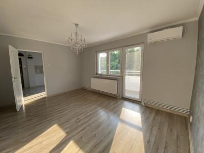 Apartament cu 3 camere de vanzare, frumos si spatios in Timisoara.