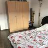 Apartament 2 camere decomandat Giroc - ID V385 thumb 5