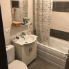 Apartament 2 camere decomandat Giroc - ID V385 thumb 6