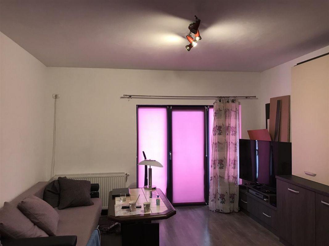 Apartament 2 camere decomandat Giroc - ID V385 1