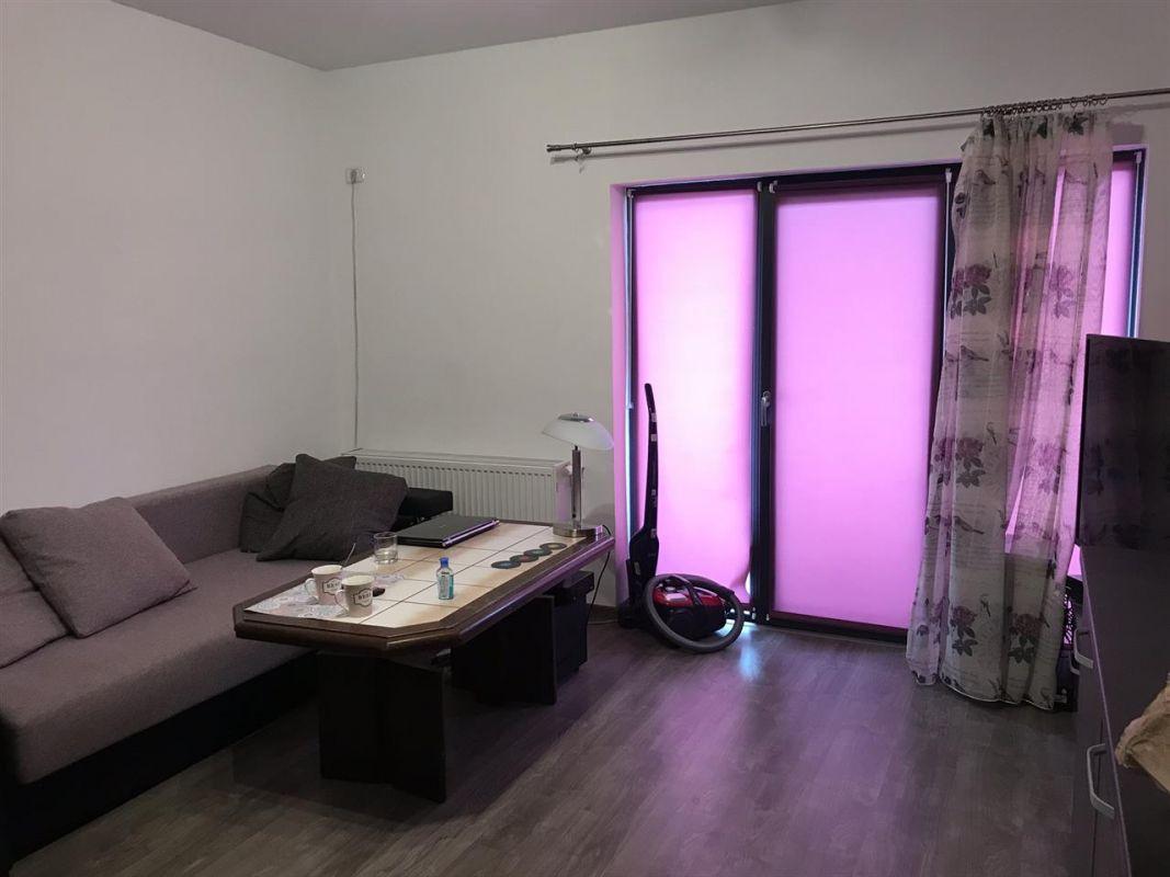 Apartament 2 camere decomandat Giroc - ID V385 2