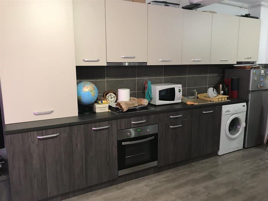 Apartament 2 camere decomandat Giroc - ID V385 3