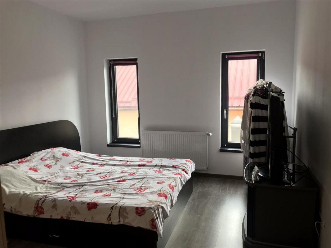 Apartament 2 camere decomandat Giroc - ID V385 4