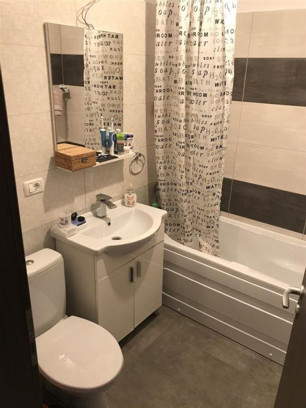 Apartament 2 camere decomandat Giroc - ID V385 6
