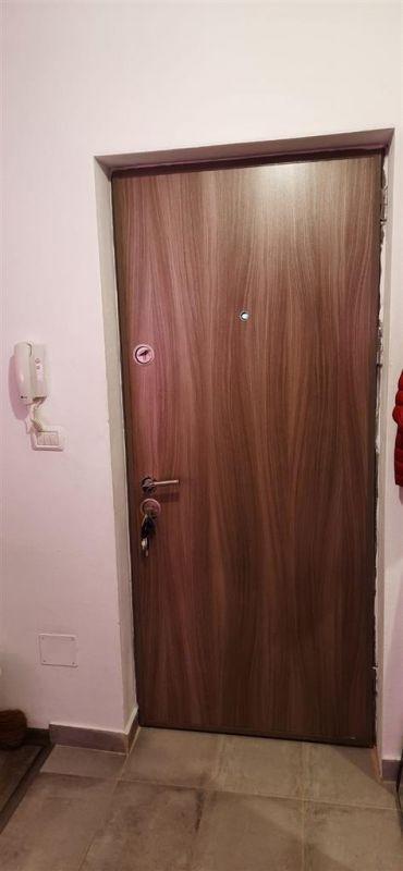 Apartament 2 camere decomandat Giroc - ID V385 7