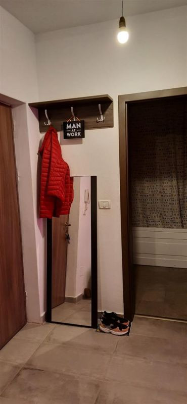 Apartament 2 camere decomandat Giroc - ID V385 8