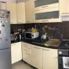 Apartament 2 camere decomandat Giroc - ID V384 thumb 6