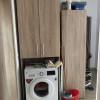 Apartament 2 camere decomandat Giroc - ID V384 thumb 13
