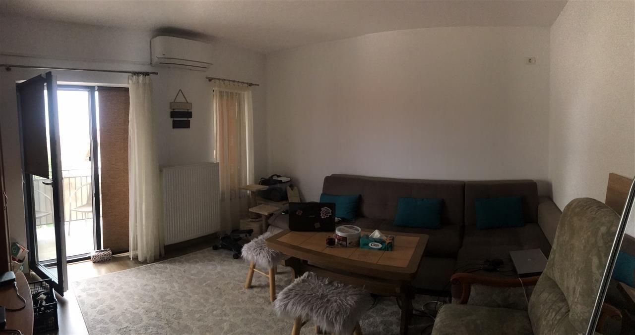 Apartament 2 camere decomandat Giroc - ID V384 1