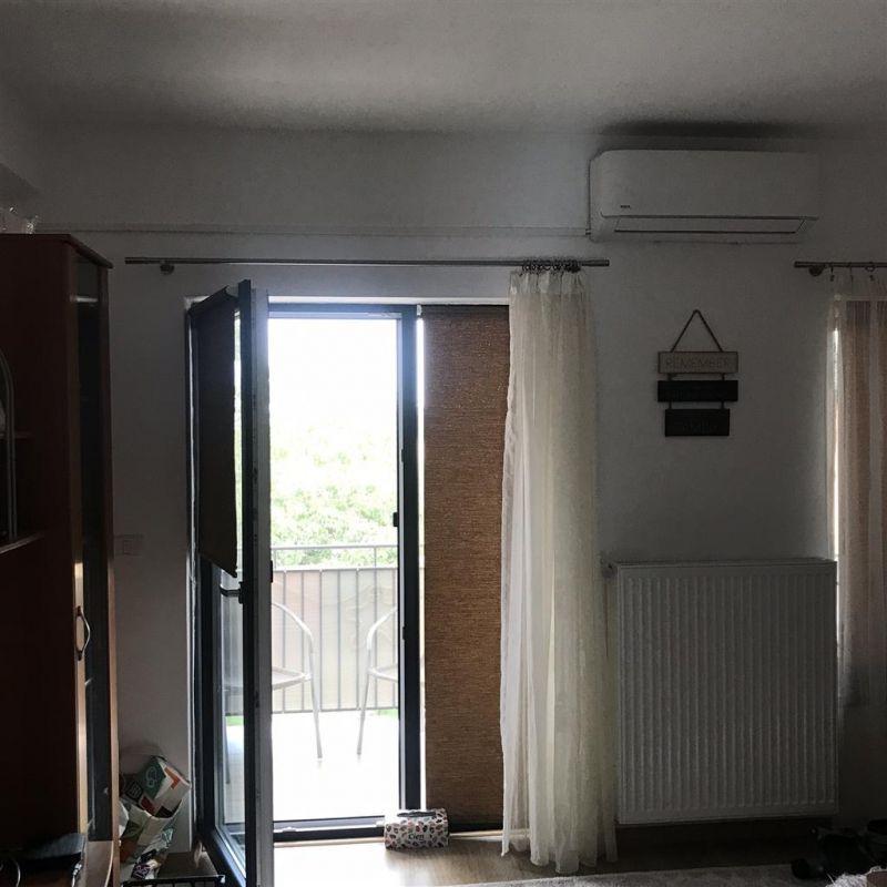 Apartament 2 camere decomandat Giroc - ID V384 2