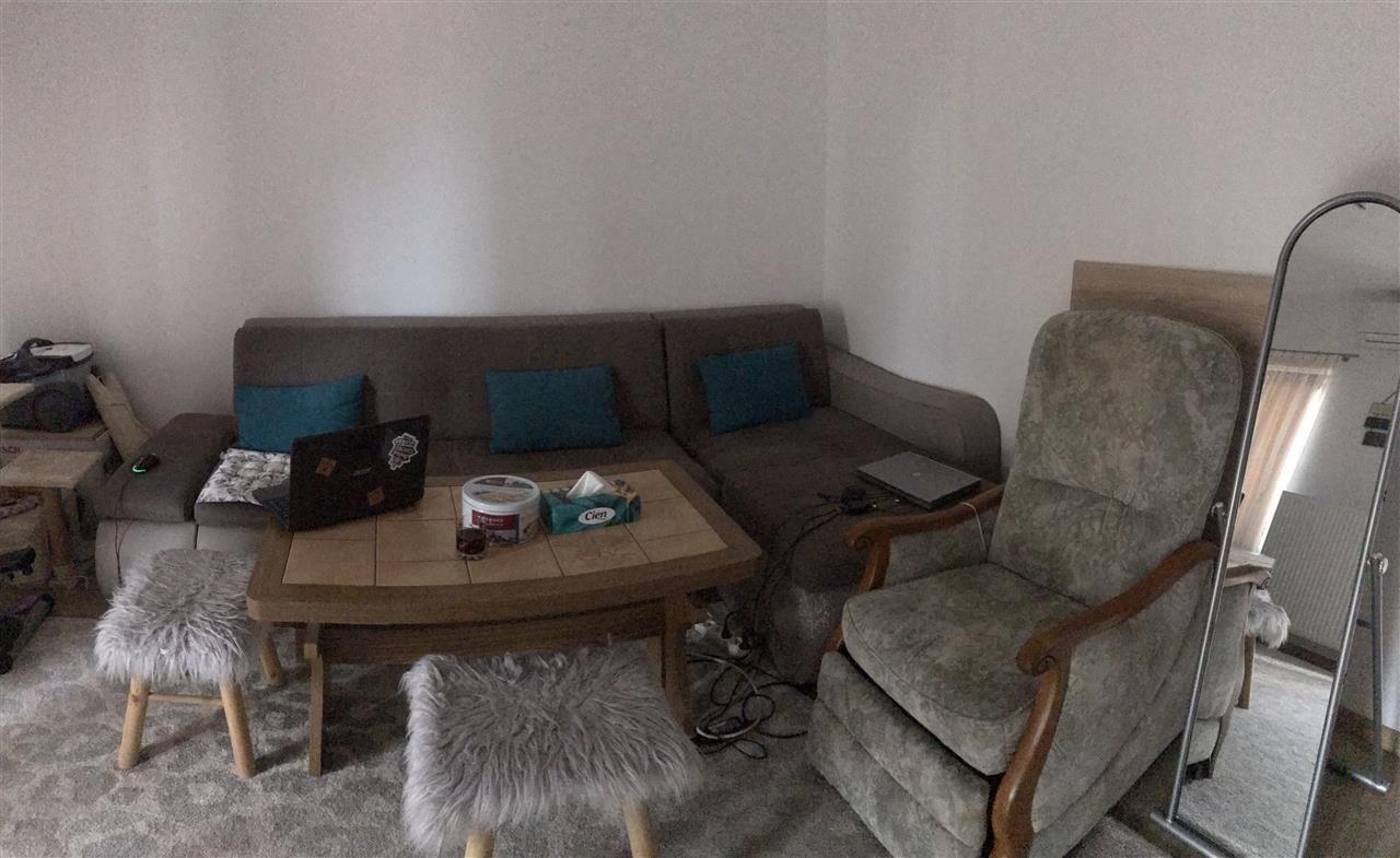 Apartament 2 camere decomandat Giroc - ID V384 3