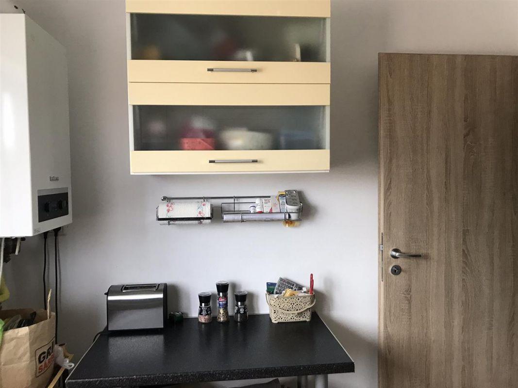 Apartament 2 camere decomandat Giroc - ID V384 8