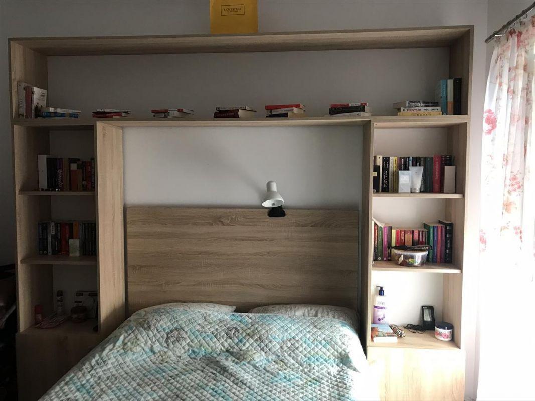 Apartament 2 camere decomandat Giroc - ID V384 10