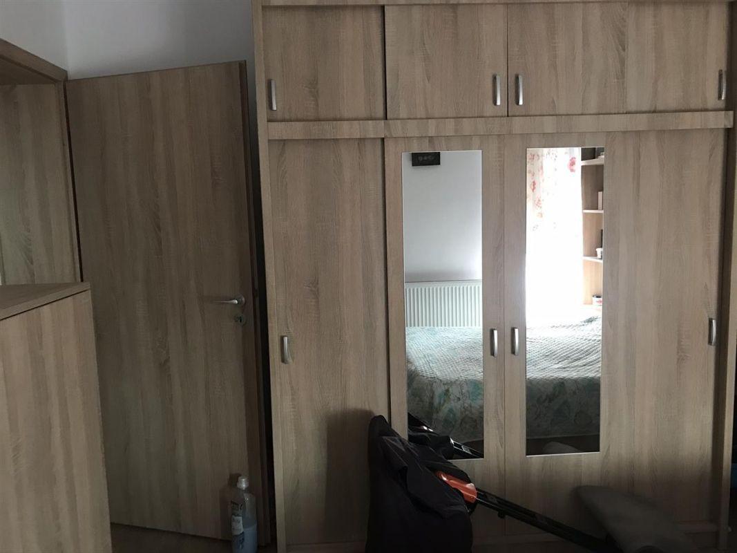 Apartament 2 camere decomandat Giroc - ID V384 11