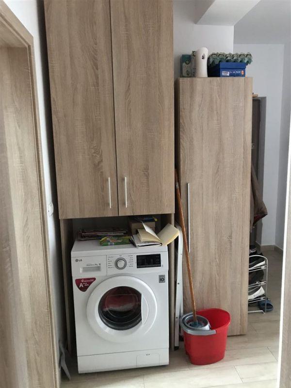 Apartament 2 camere decomandat Giroc - ID V384 13