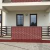 Apartament cu o camera Giroc - ID V383