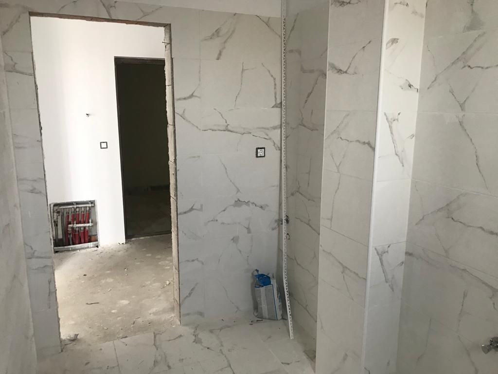 Apartament cu o camera Giroc - ID V383 6