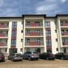 Apartament 2 camere Giroc - ID V382 thumb 8