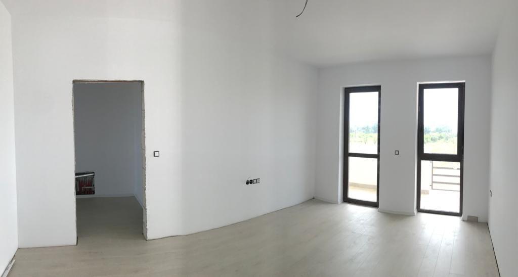 Apartament 2 camere Giroc - ID V382 1