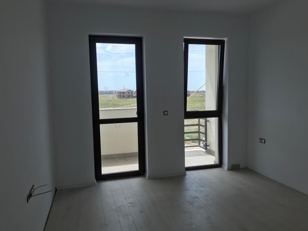 Apartament 2 camere Giroc - ID V382 2