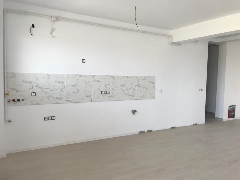 Apartament 2 camere Giroc - ID V382 4