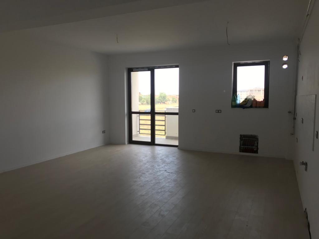 Apartament 2 camere Giroc - ID V382 5