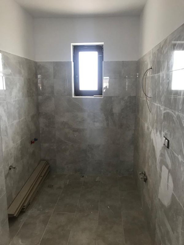 Apartament 2 camere Giroc - ID V382 7