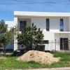 Casa tip duplex 3 camere Mosnita Noua - ID V444 thumb 1