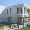 Casa tip duplex 3 camere Mosnita Noua - ID V444 thumb 2