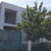 Casa tip duplex 3 camere Mosnita Noua - ID V444 thumb 3